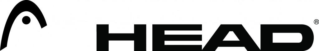 20120110_headlogo-1024x166.jpg