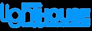 LLH-Logo-2.png