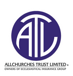 All Churches Trust Limited