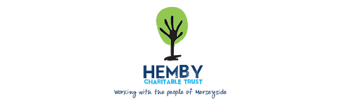 Hemby Charitable Trust