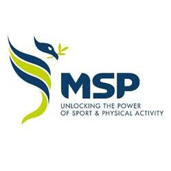 MSP - Merseyside Sports