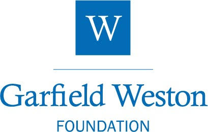 Garfield West Foundation