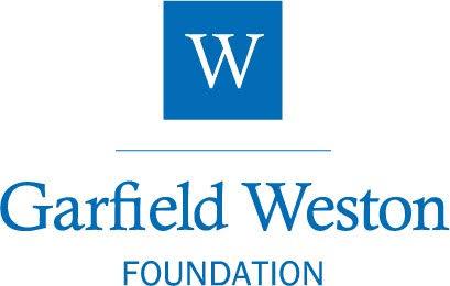 Garfield West Foundation