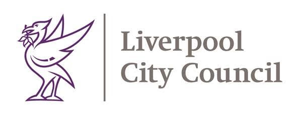 Liverpool City Council - LCC