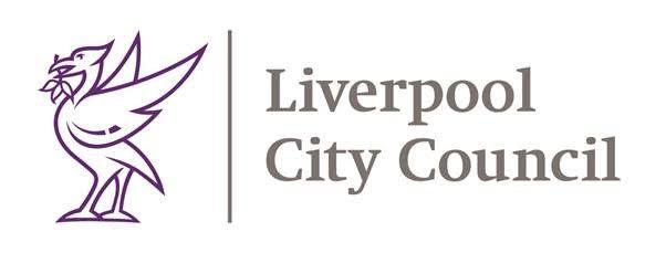 Liverpool City Council - LCC