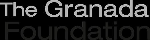 The Granada foundation