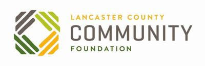 Lancaster County Community Foundation