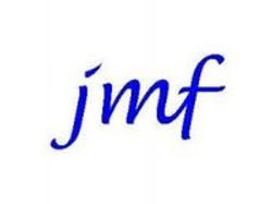 John Moore Foundation