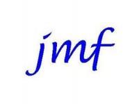 John-Moore-Foundation.jpg