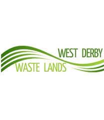 Waist Lands West Derby