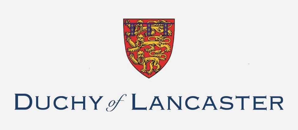 Dutch of Lancaster