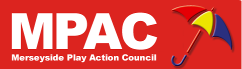 MPAC - Merseyside Play Action Council