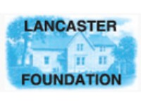 Lancaster Foundation