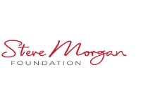 Steve-Morgen-Foundation.jpg