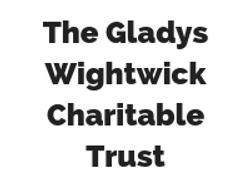 Gladys Wightwick Charitable Trust
