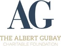 Albert Gubay Charitable Foundation