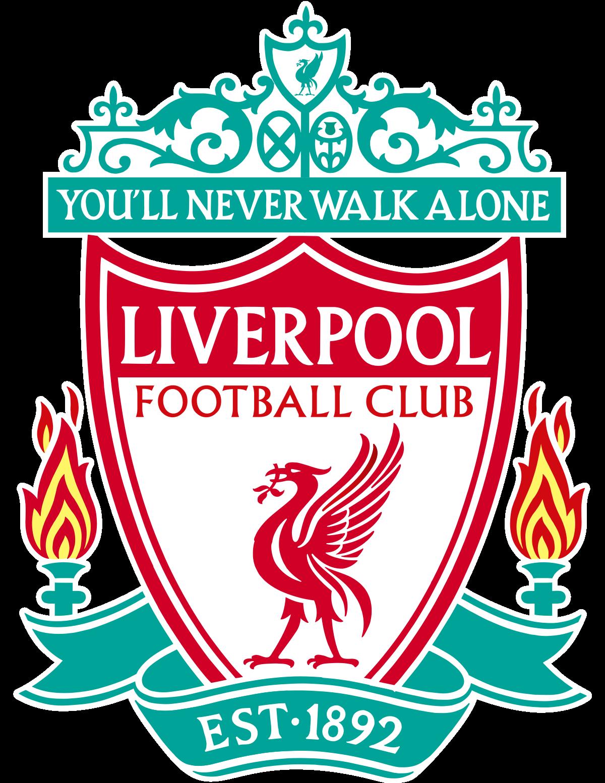 Liverpool Football Club - LFC