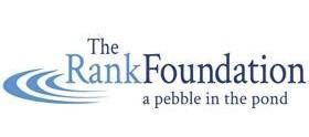 the-rank-Foundation1.jpg
