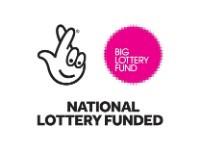 National-Lottery-Award-For-All.jpg
