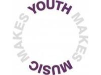 Youth-Music.jpg