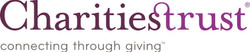 Charities Trust