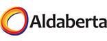 aldaberta bhivestama