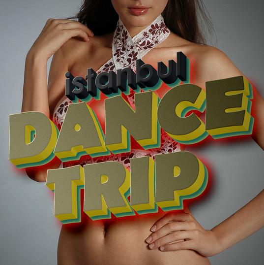 İSTANBUL_Dance_Trip.jpg