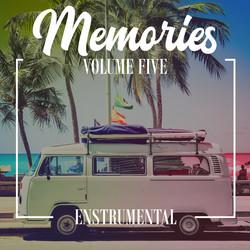 memories vol 5
