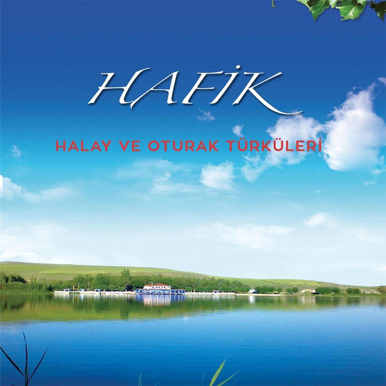 HAFİK