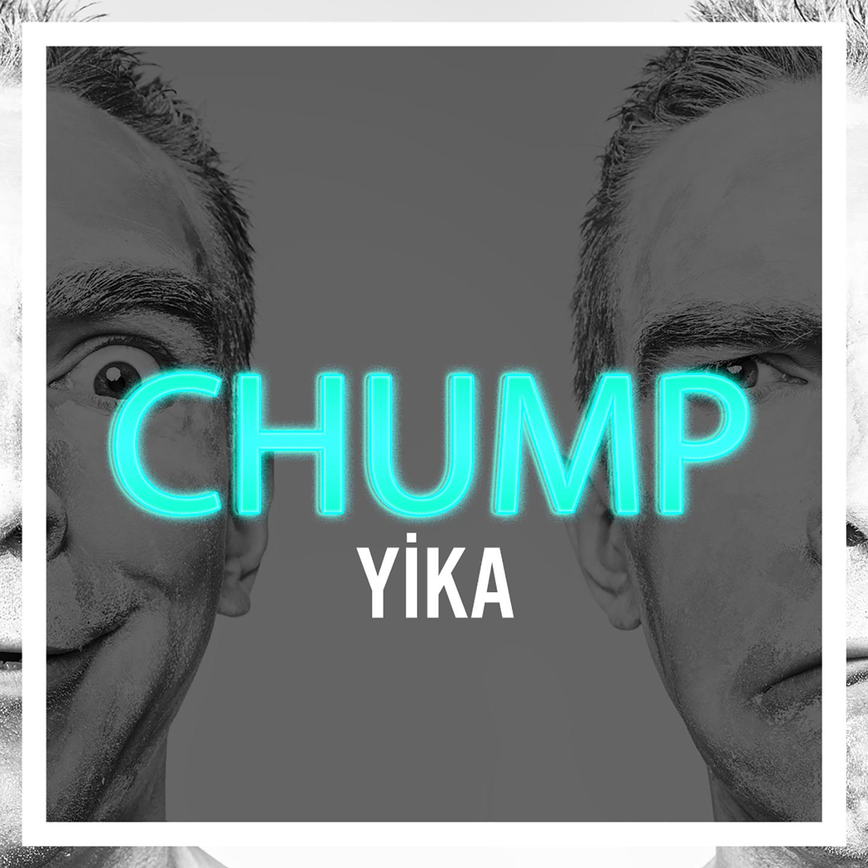 Yika- Chump1
