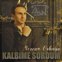 Tezcan_Özkaya-_Kalbime_Sordum_Kapak