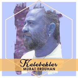 Murat Erduhan - Kelebekler
