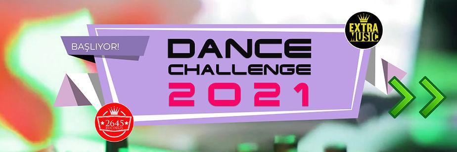 dance banner.jpg