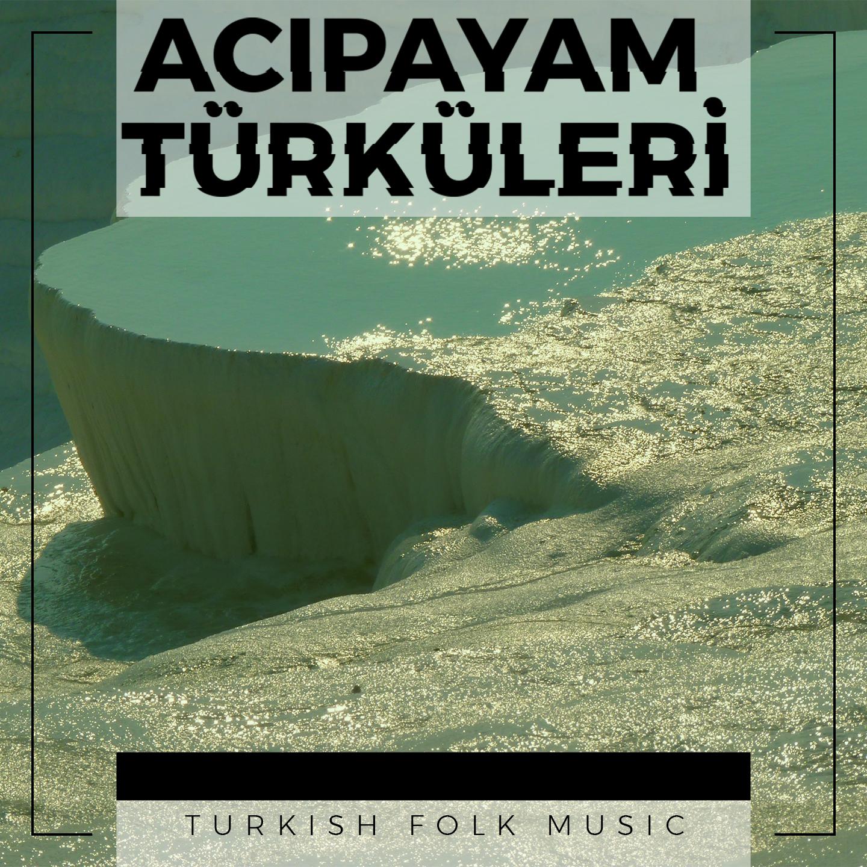 ACIPAYAM