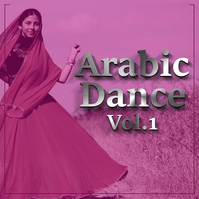 Arabic Dance Vol.1