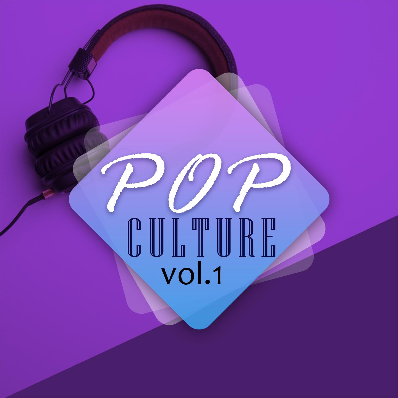 pop-culture vol. 1