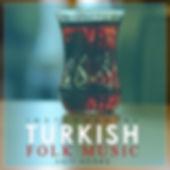 FOLK MUSİC SAİT.jpg