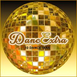 danceextra