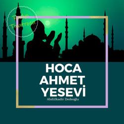 AHMET_YESEVİ