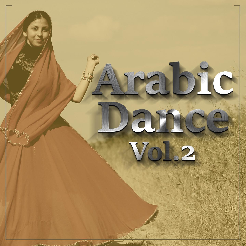 Arabic Dance Vol.2