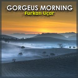 georgeus morning
