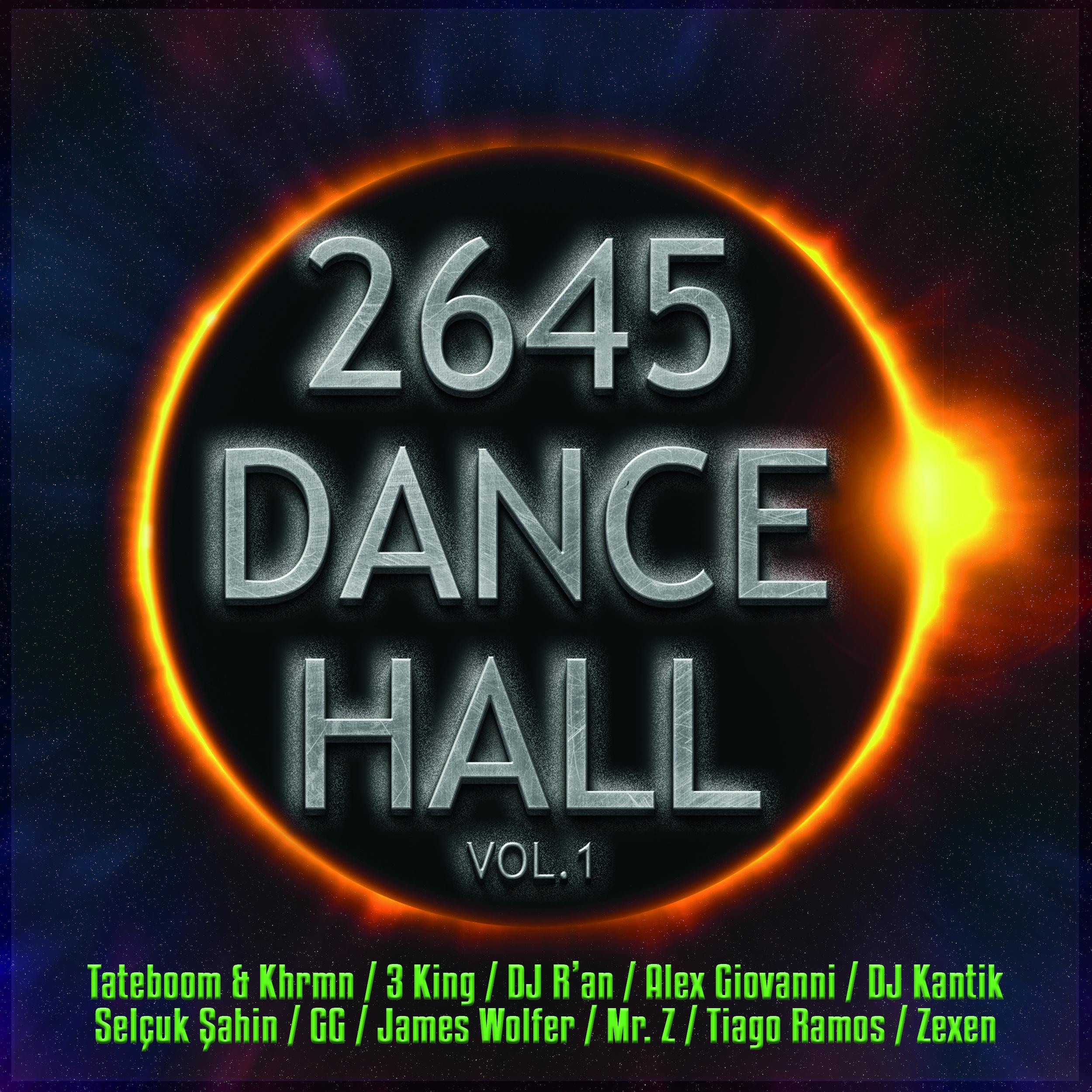 dancehall1-esas