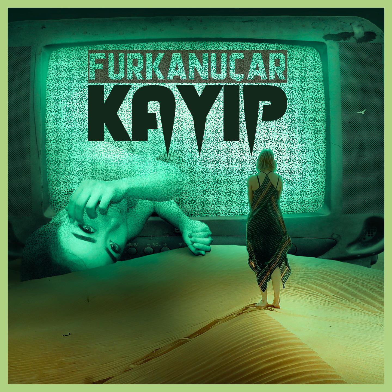FURKANUCAR-KAYIP
