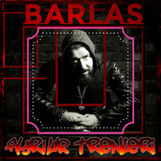 BARLAS-_AYRILIK_TRENLERİ.jpg