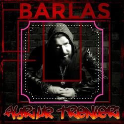 BARLAS-_AYRILIK_TRENLERİ