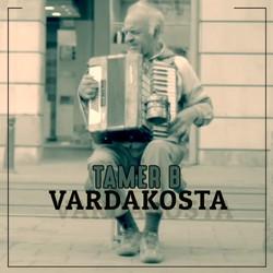 VARDAKOSTA-KAPAK