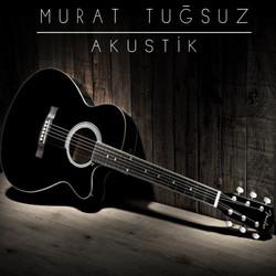 Murat_Tuğsuz