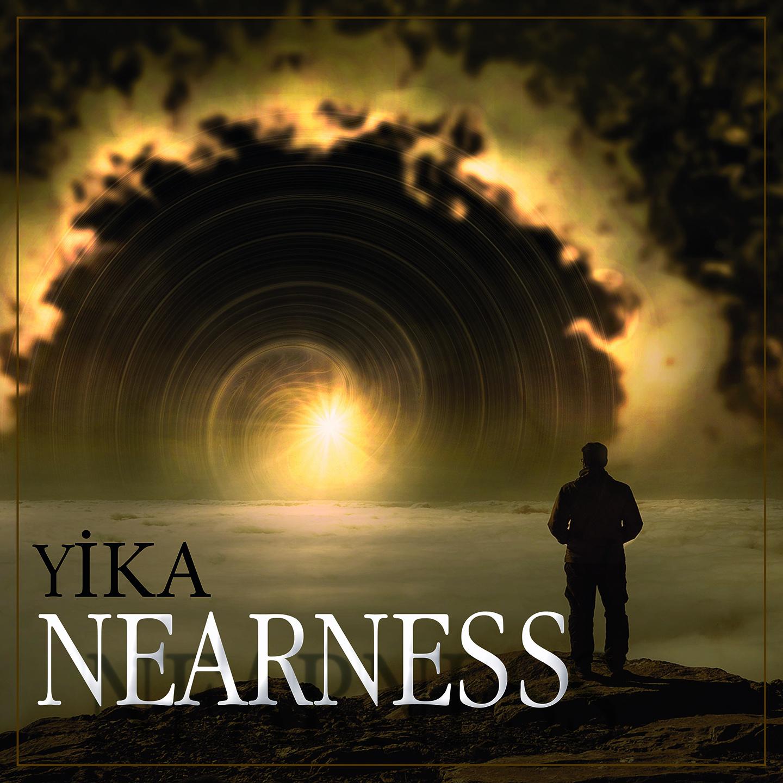 YİKA_Nearness_kapak