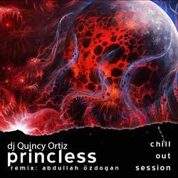 quincy-priceless2