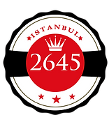 2645-istanbul-genel-logo.png